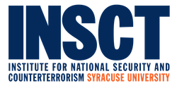 INSCT_New_Logo_TwoDeck_BlueOrange_72dpi